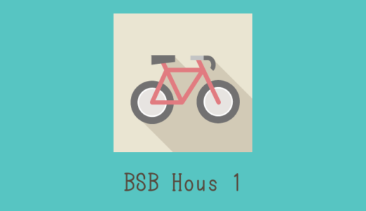 FEELCYCLE Run 13(BSB Hous 1)