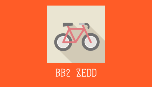 FEELCYCLE Run 76(BB2 ZEDD)